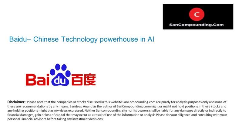 Baidu Business 1